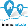 logo immonet.png