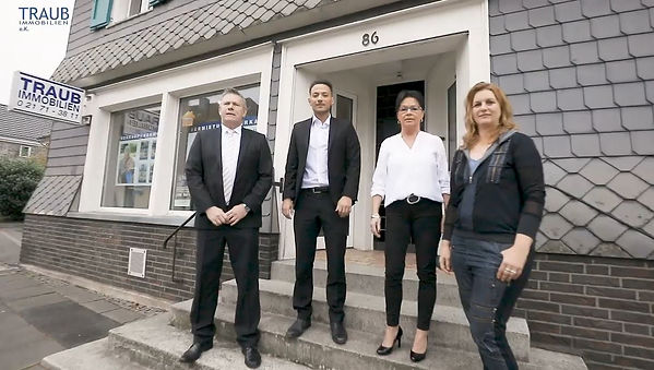 Team_Traub_immobilien_e.K..JPG