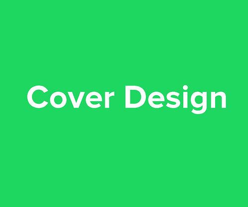 Design Mixtape/Album/Single Cover