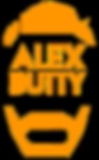 Alex Dutty - Transparent.png