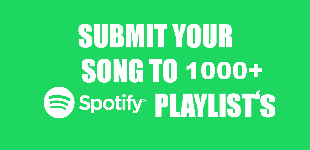 Image result for spotifyplugger