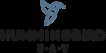 HH_UAV cmyk_logo.png