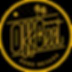 OBMF Circle Logo.png