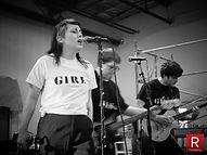 punk-rock-flea-market-14-700x525.jpg
