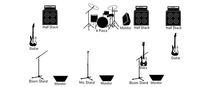 Copy of Pink Awful Stage Plot.PNG