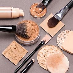 Prestations maquillage de Sév-Insty à Gardanne