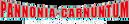 PannCar-Historic-Logo-Header.png