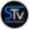 STV%20Logo_edited.png