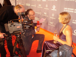 Laureus Sports Awards Barcelona