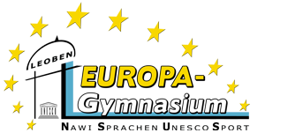Europalogo-Homepage-Header400px.png