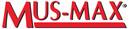 MusMax-Logo_30cm_Kopie.jpg