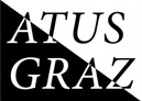 atus-graz-web-logo.png