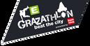 logo-grazathlon-neu-2020.png