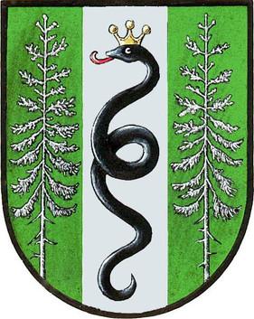 Wappen_WEB.jpg
