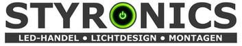 Styronics-LED-2.jpg