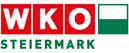 WKO_steiermark.png