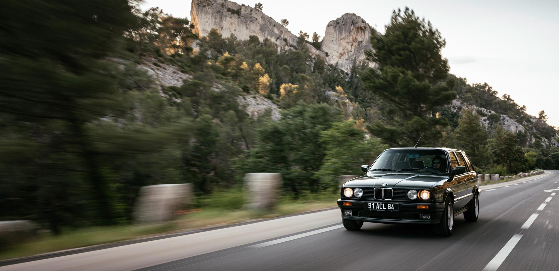BMW_325i_46.jpeg