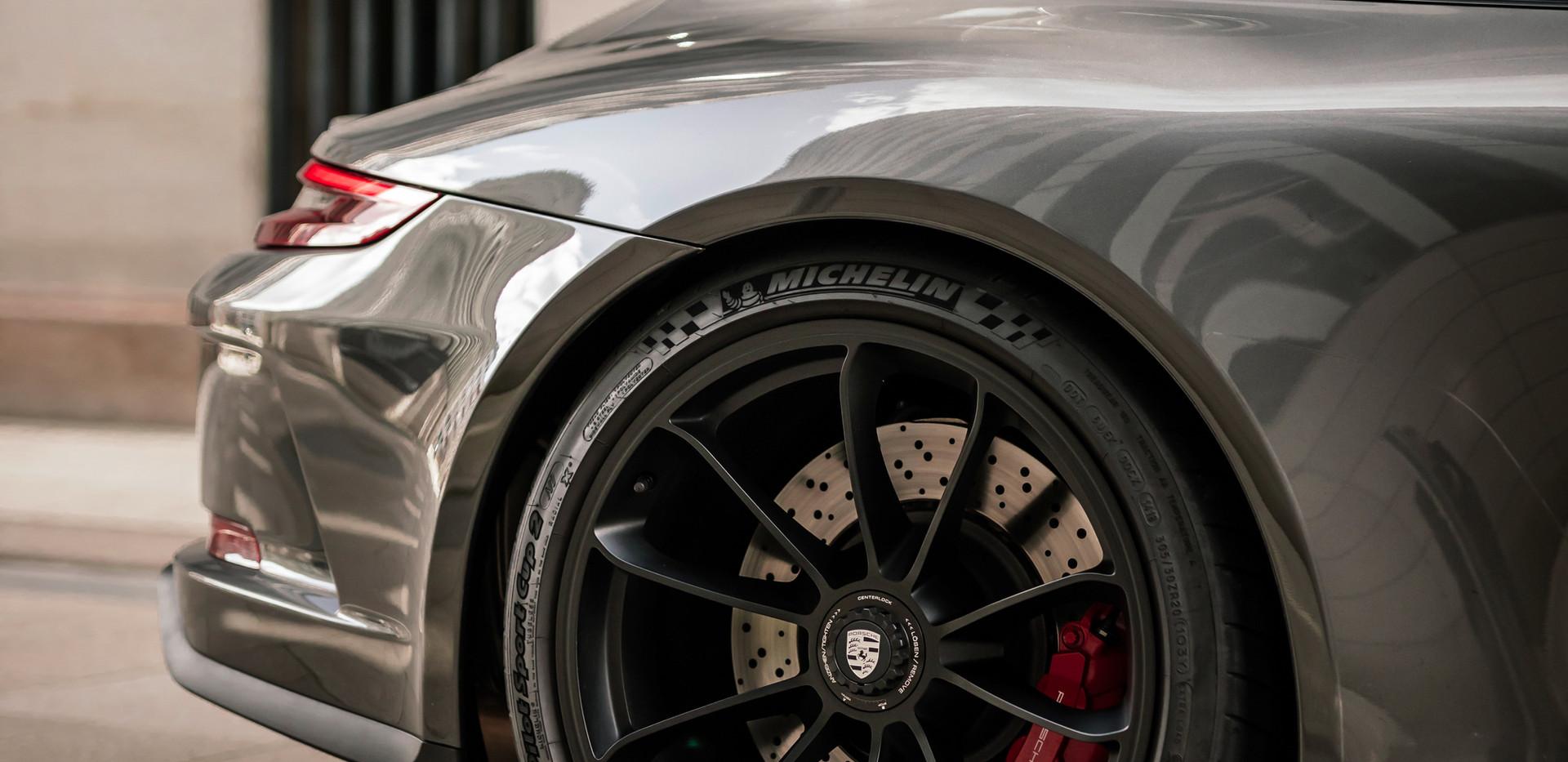 GT3Touring34.jpeg
