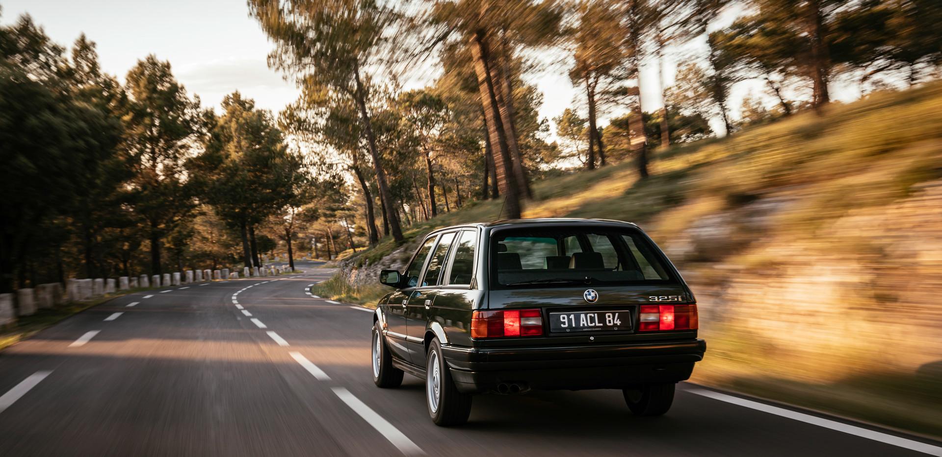 BMW_325i_60.jpeg