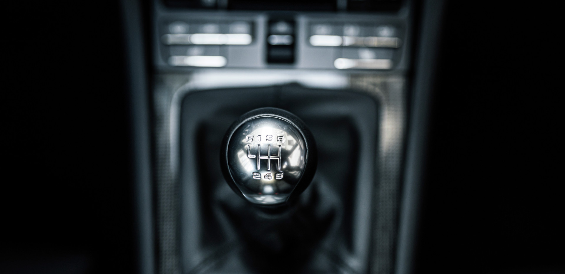 GT3Touring52.jpeg