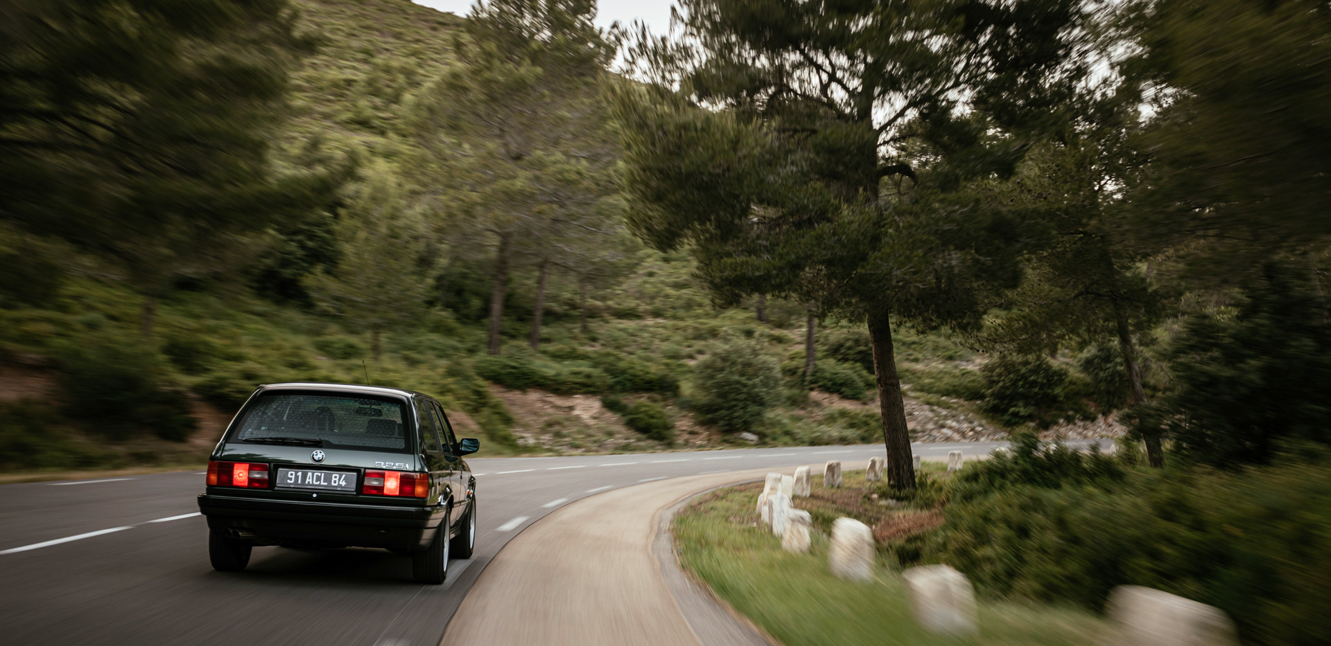 BMW_325i_57.jpeg