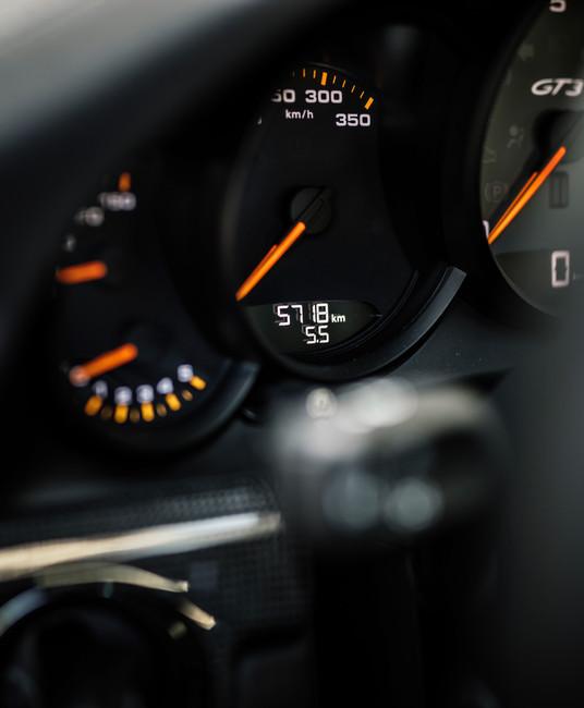 GT3Touring40.jpeg