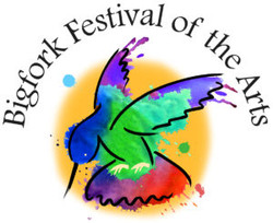Bigfork Festival of the Arts