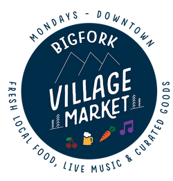 Bigfork Village Market