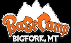 BaseCamp Bigfork