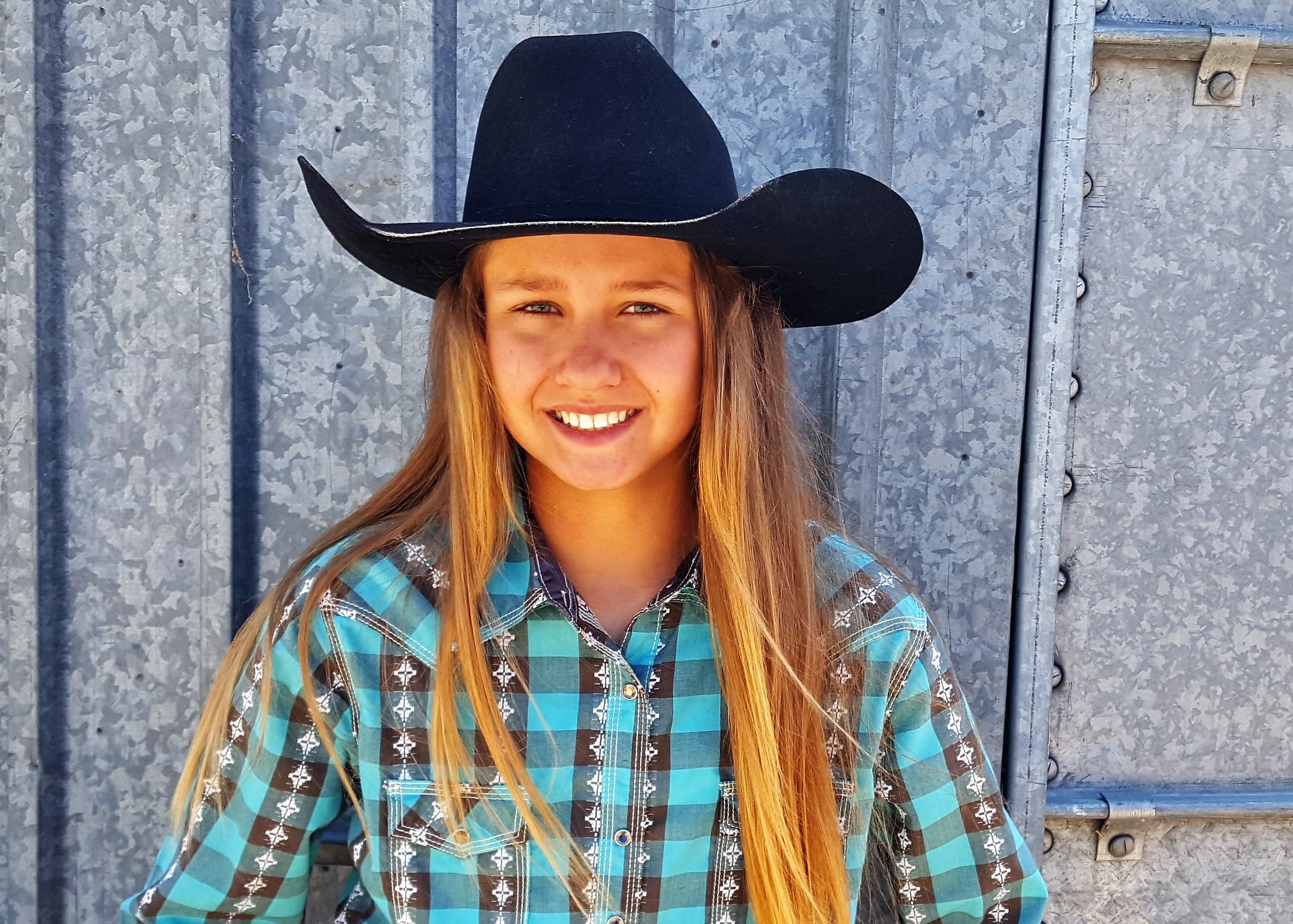Kelsey Gluch