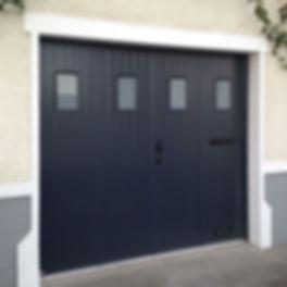 01-porte-garage-mdf.jpg