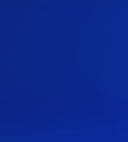 Schermafbeelding 2021-01-12 om 14.34.42.