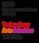 KISD-TH-Köln-Logo-02.png