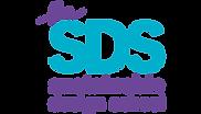 sds_logo.png