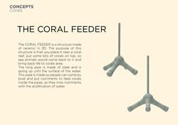 PRESENTATION HKU Corals x Plastic4