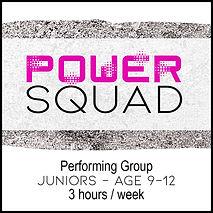 PowerSquad-jr.jpg