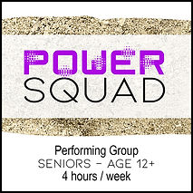 PowerSquad-sr.jpg