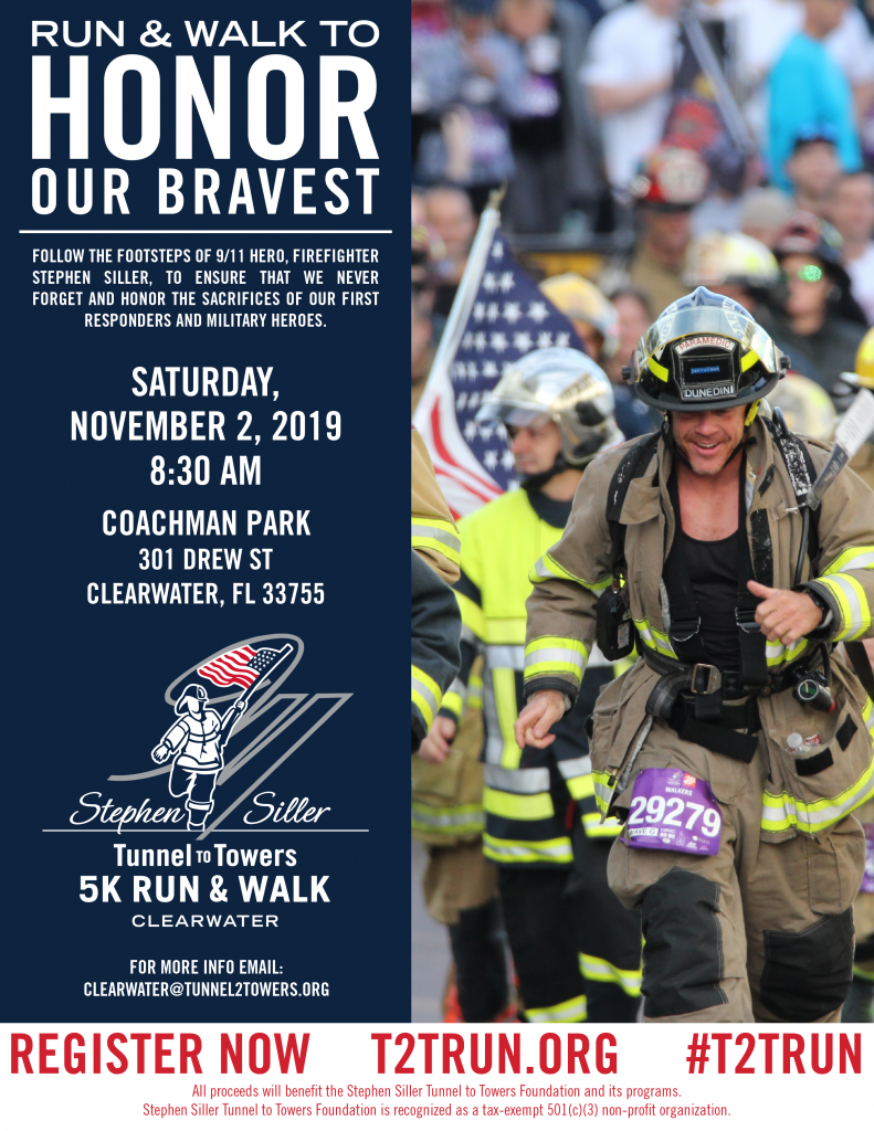 2019_Clearwater_Run-791x1024.png