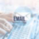 email Graphic (1).png