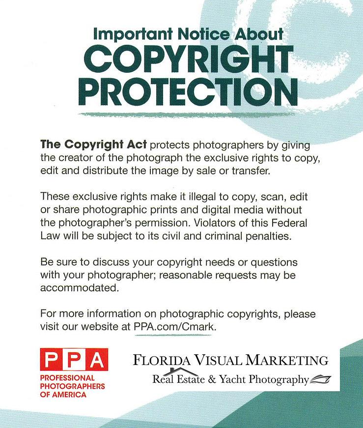 CopyrightPPAFVM.jpg