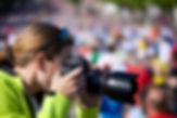 marathon photography, finish line photography, athletic photography, event photography, photo booth app,