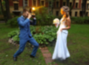 Wedding photography, event, event planning, social photo booth,