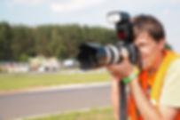 marathon photography, finish line photography, athletic photography, event photography, photo booth app, sports photography