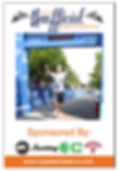 marathon photography, finish line photography, athletic photography, event photography, photo booth app, sports photography,