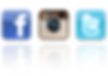 Instagram print station, online photobooth, photobooth app, best photo booth app
