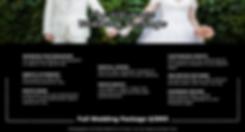 wedding photographer, photo booth app, photo booth, online photo booth, wedding photography