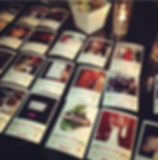 social media integration, social photo booth, wedding photo, event, photo booth app