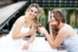 online photo booth, social photo booth, social media integration, gif booth, animated gif, wedding photography, wedding photo