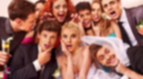 event, wedding photography, wedding photographers, wedding gif, animated gif, gif booth,