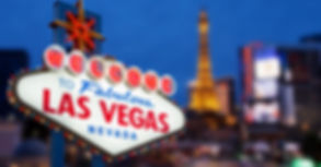 Las Vegas Photo booth, Photo booth, Las Vegas event photography, Las Vegas Photography, Las Vegas Event Photography, event photography, event, instagram photo booth, social photo booth, photo booth app
